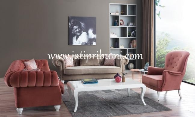 kursi-sofa-tamu-avangarde-minimalis-terbaru-2015