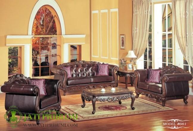 sofa-kursi-tamu-classic-terbaru