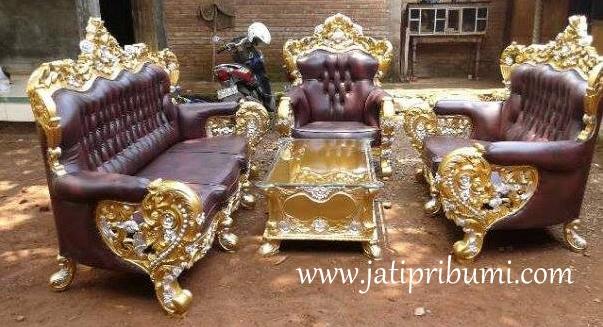 sofa-kursi-tamu-ukir-bellagio