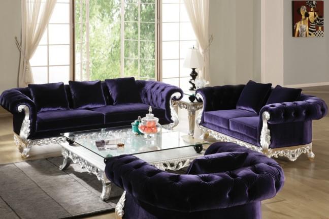 sofa-tamu-ukir-jepara