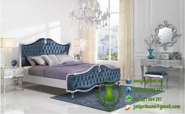 set tempat tidur minimalis jok model terbaru harga murah dan berkualitas