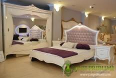 set-tempat-tidur-minimalis-viona-model-terbaru-harga-murah-dan-berkualitas