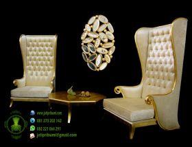 set-kursi-mewah-wing-sandaran-tinggi-model-terbaru-harga-murah