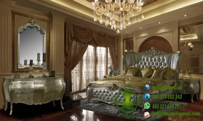 set-tempat-tidur-ukiran-model-terbaru-silver-leaf-harga-murah-desain-mewah-dan-berkualitas