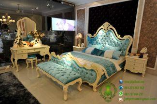 model-set-kamar-mewah-terbaru-desain-cantik-warna-putih-harga-murah-dan-berkualitas