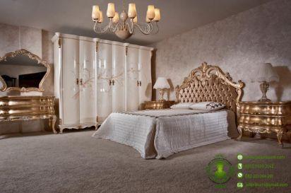 kamar-set-klasik-model-terbaru-2017-harga-murah-dan-berkualitas-produk-furniture-ukiran-jepara-mewah
