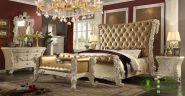 kamar-set-klasik-model-terbaru