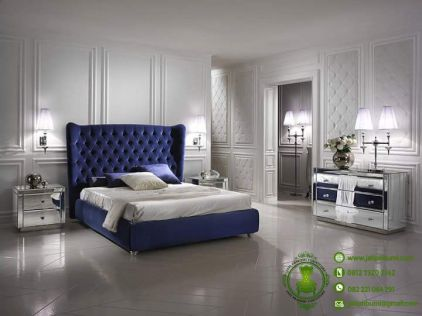 set-tempat-tidur-minimalis-artos-model-terbaru-harga-murah-kualitas-terbaik