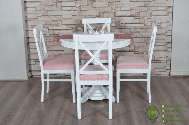 meja-makan-bundar-minimalis-putih-model-terbaru-desain-simpel-harga-murah-2
