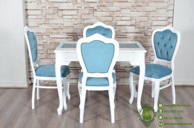 meja-makan-minimalis-putih-model-terbaru-1