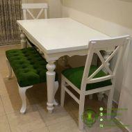 meja-makan-minimalis-ruangan-kecil