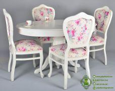 meja-makan-oval-minimalis-putih-model-terbaru-desain-cantik-shabby-chic-harga-murah-dan-berkualitas-produk-furniture-jepara