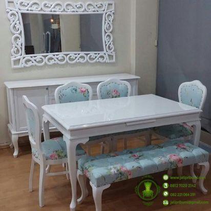 meja-makan-shabby-chic-terbaru-2017-harga-murah-berkualitas-produk-furniture-mebel-jepara
