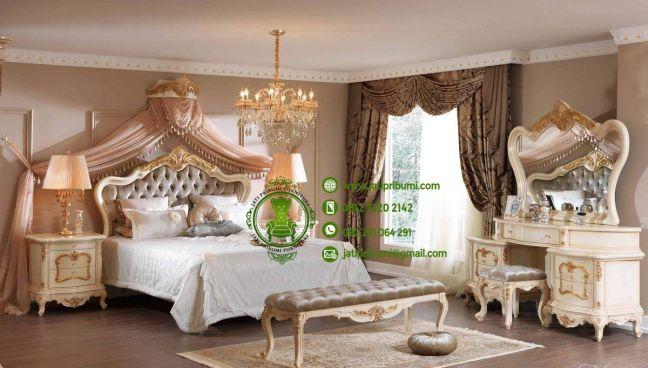 kamar-set-klasik-rosmala-desain-mewah-model-terbaru-harga-murah-dan-berkualitas-2