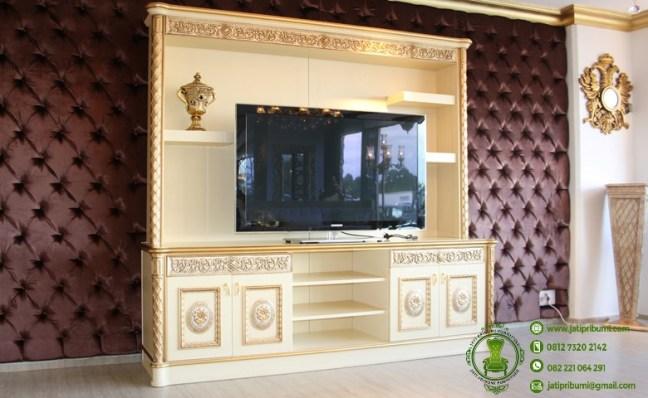 jual meja tv mewah terbaru (1)