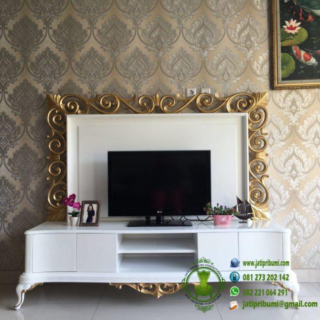 meja-tv-ukiran-terbaru-warna-putih-emas-sale-1024x1024